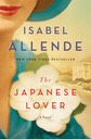 allende-JapaneseLover