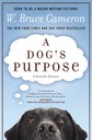 cameron-dogs purpose