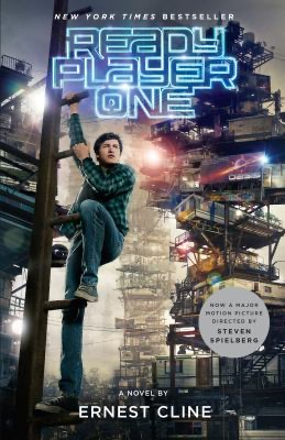 Cline-ready player one