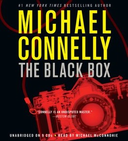 Connelly-BlackBox