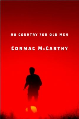 mccarthy-NoCountry