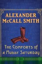 smith-Comforts of a Muddy Saturday